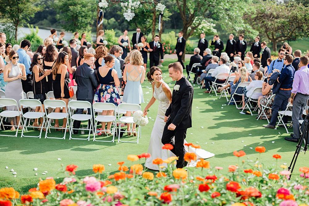 KalamazooCountryClub_Wedding_Photography092.jpg