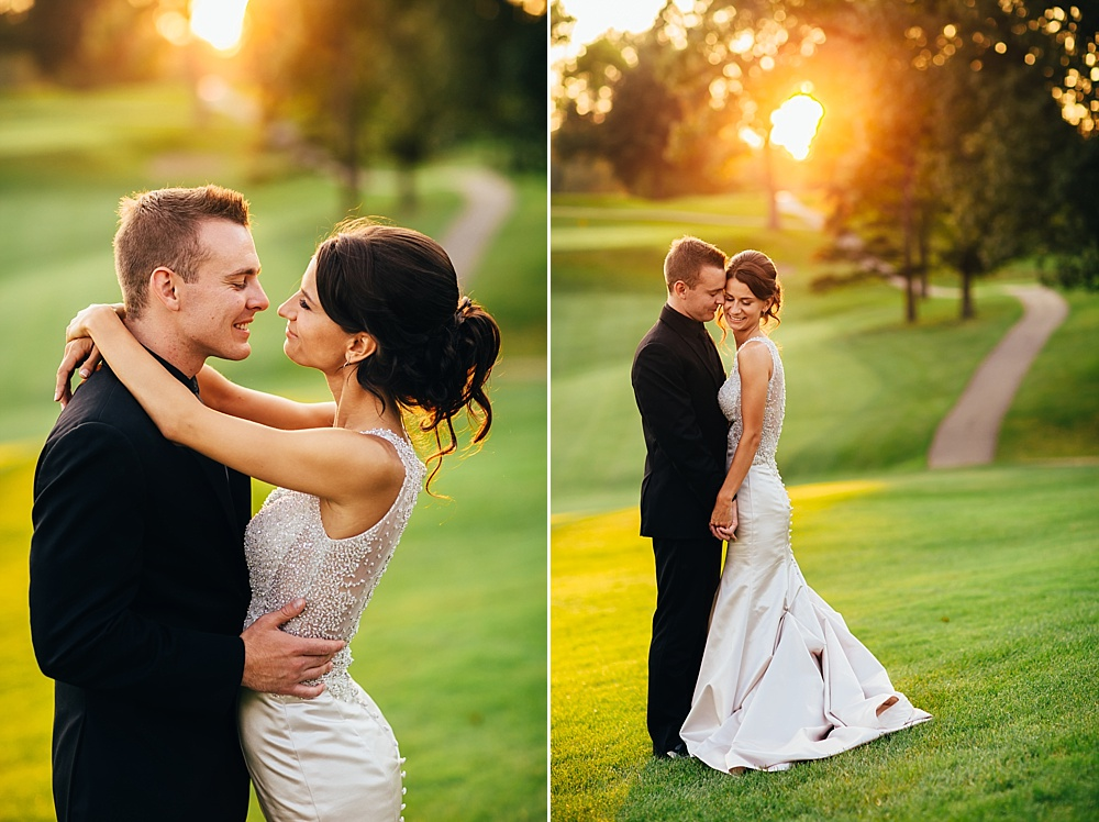 KalamazooCountryClub_Wedding_Photography141.jpg