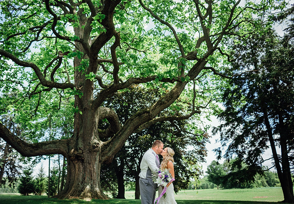 Hidden_Vineyard_Wedding_Photography017.jpg