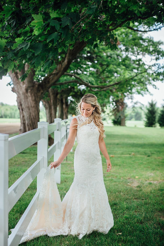 Hidden_Vineyard_Wedding_Photography029.jpg