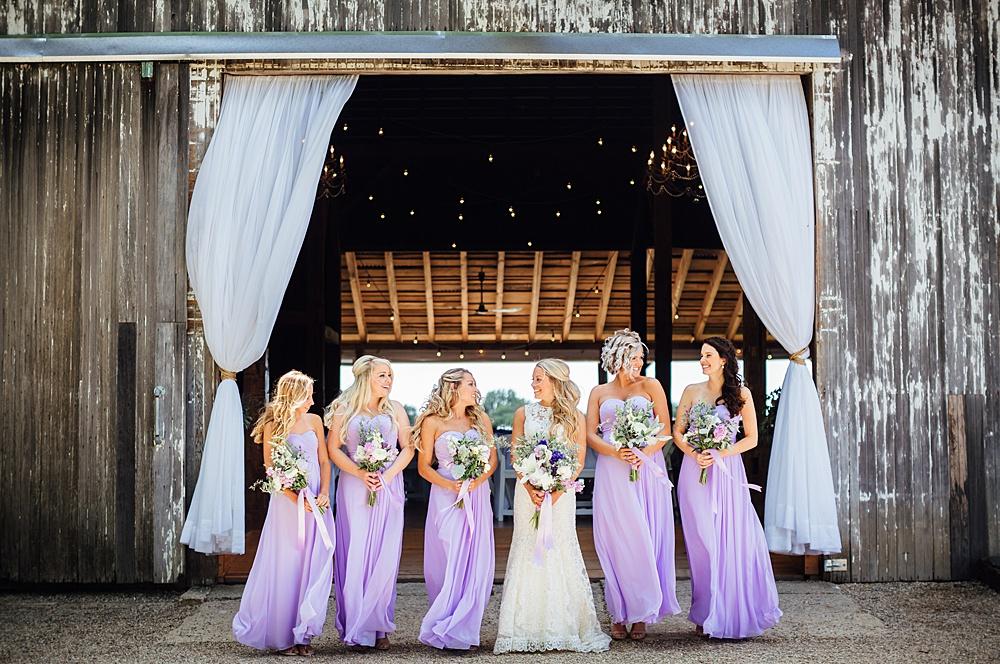 Hidden_Vineyard_Wedding_Photography037.jpg