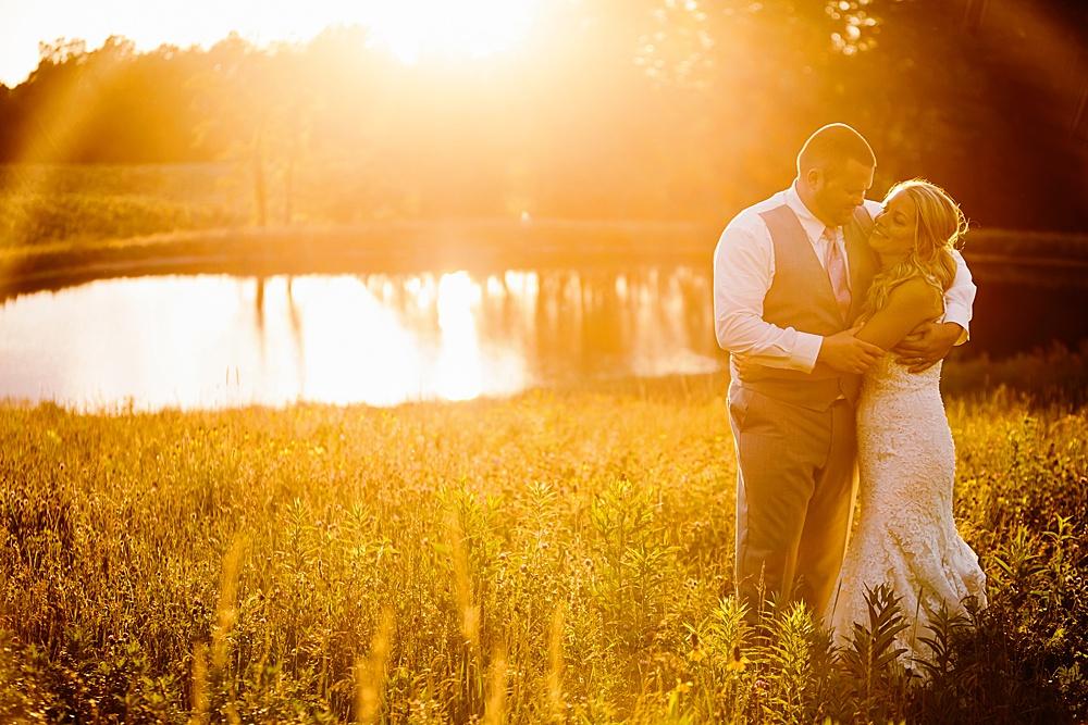 Hidden_Vineyard_Wedding_Photography146.jpg