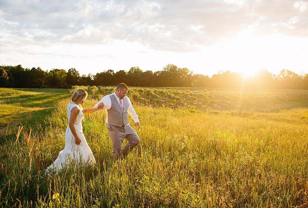 Hidden_Vineyard_Wedding_Photography151.jpg