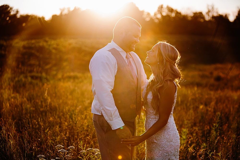 Hidden_Vineyard_Wedding_Photography154.jpg