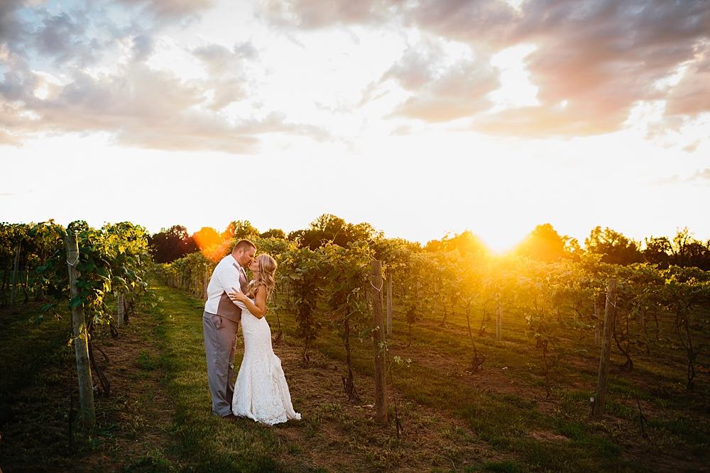 Hidden_Vineyard_Wedding_Photography160.jpg