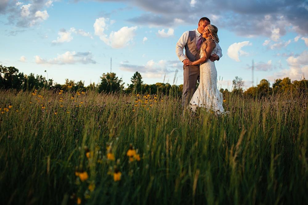 Hidden_Vineyard_Wedding_Photography162.jpg