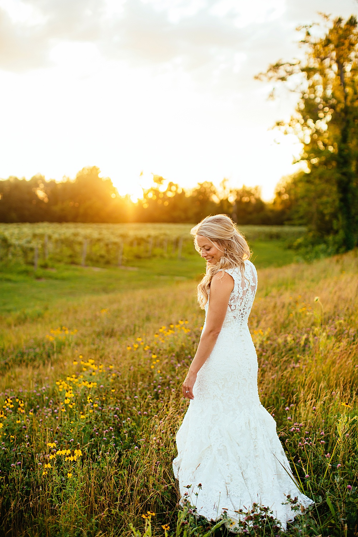 Hidden_Vineyard_Wedding_Photography164.jpg