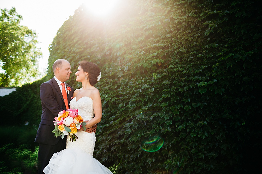 Kent_country_club_wedding_photography113.jpg