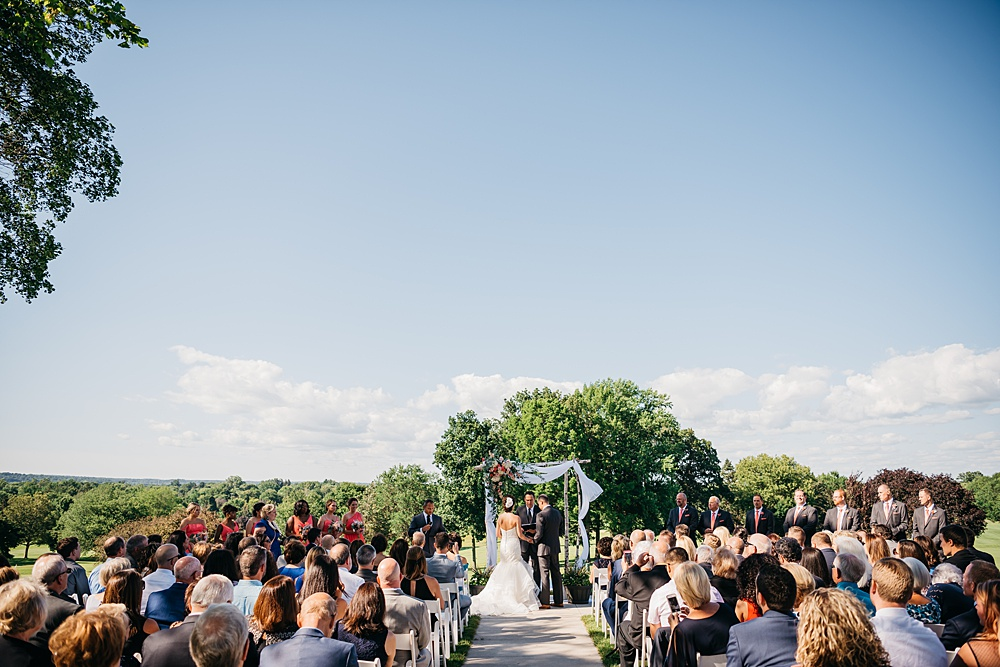 Kent_country_club_wedding_photography090.jpg