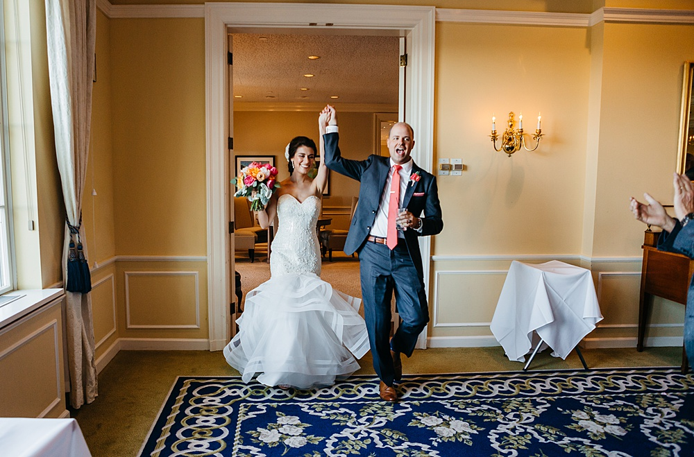 Kent_country_club_wedding_photography149.jpg