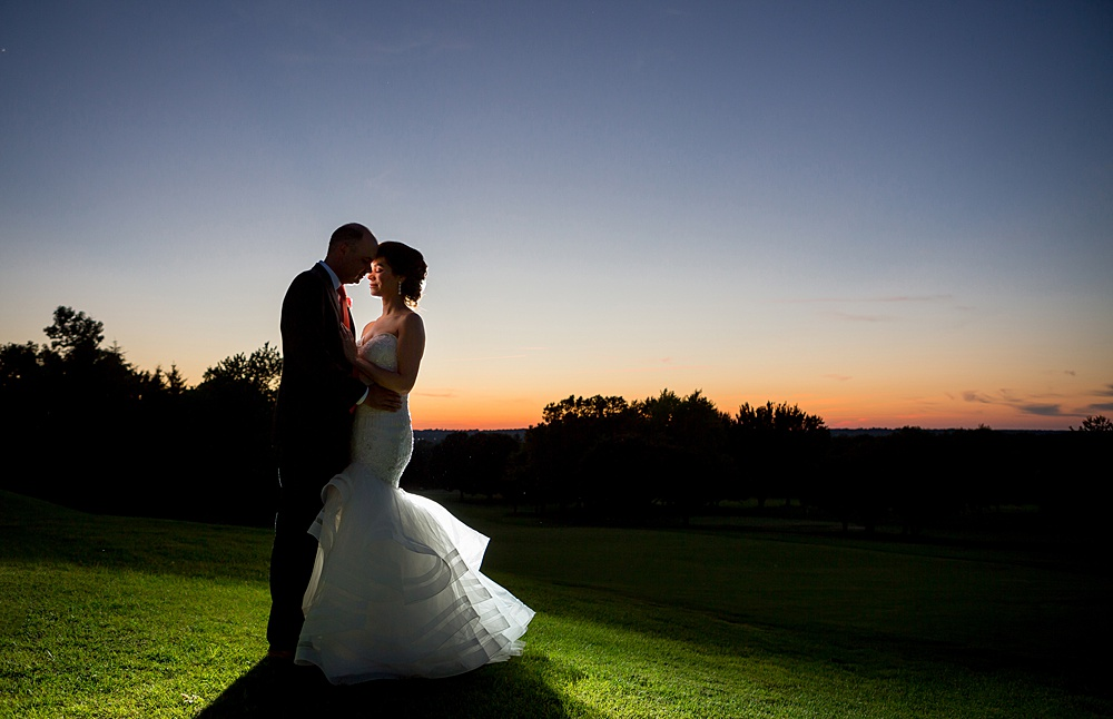 Kent_country_club_wedding_photography199.jpg