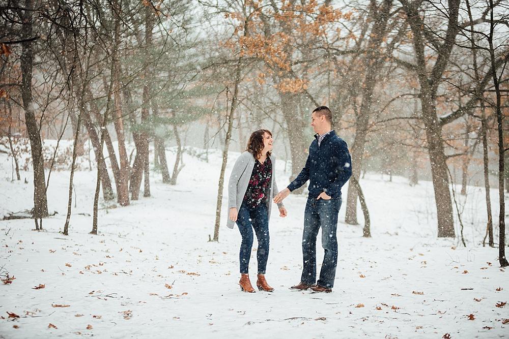 winter_engagement_provins_trail42.jpg
