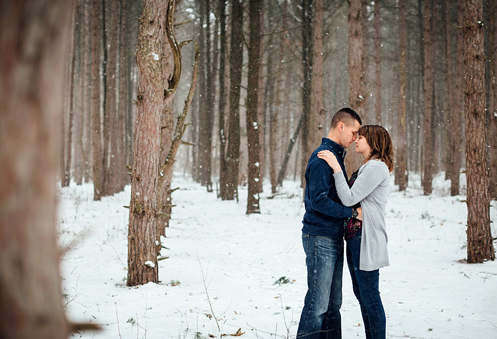 winter_engagement_provins_trail49.jpg