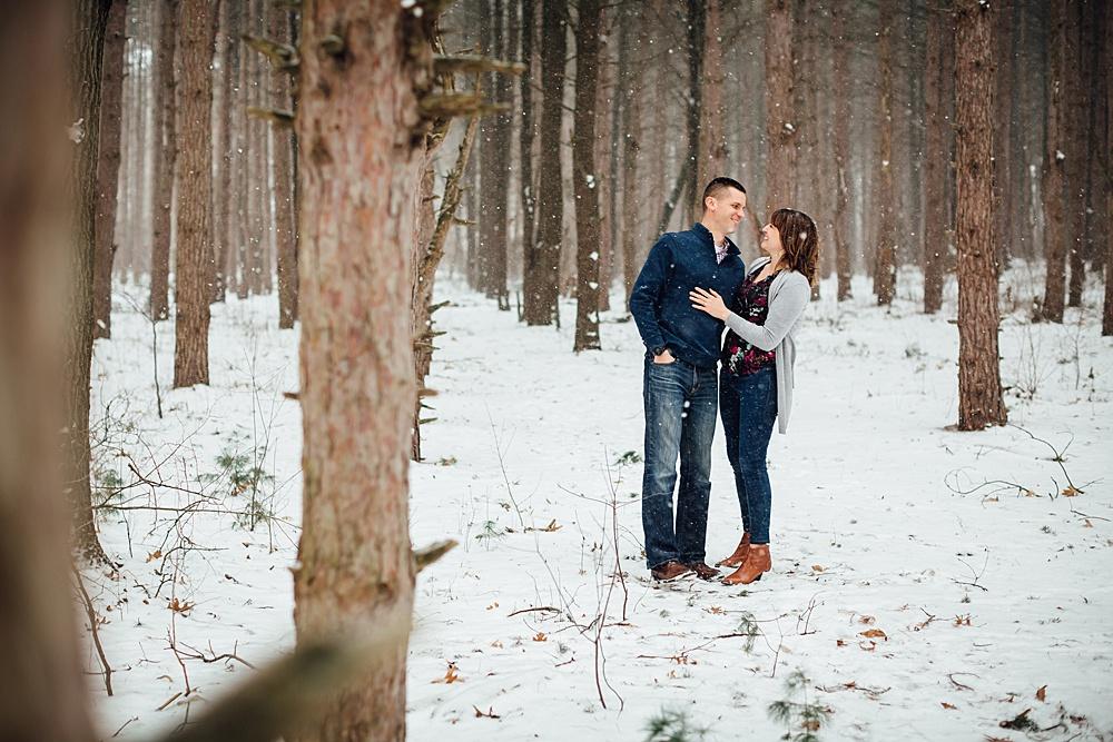 winter_engagement_provins_trail62.jpg