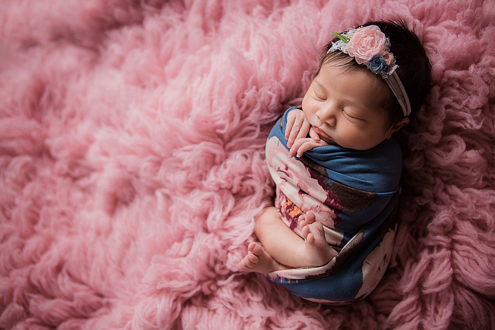 vibrant-colors- newborn-photography04.jpg