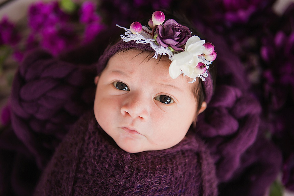 vibrant-colors- newborn-photography15.jpg
