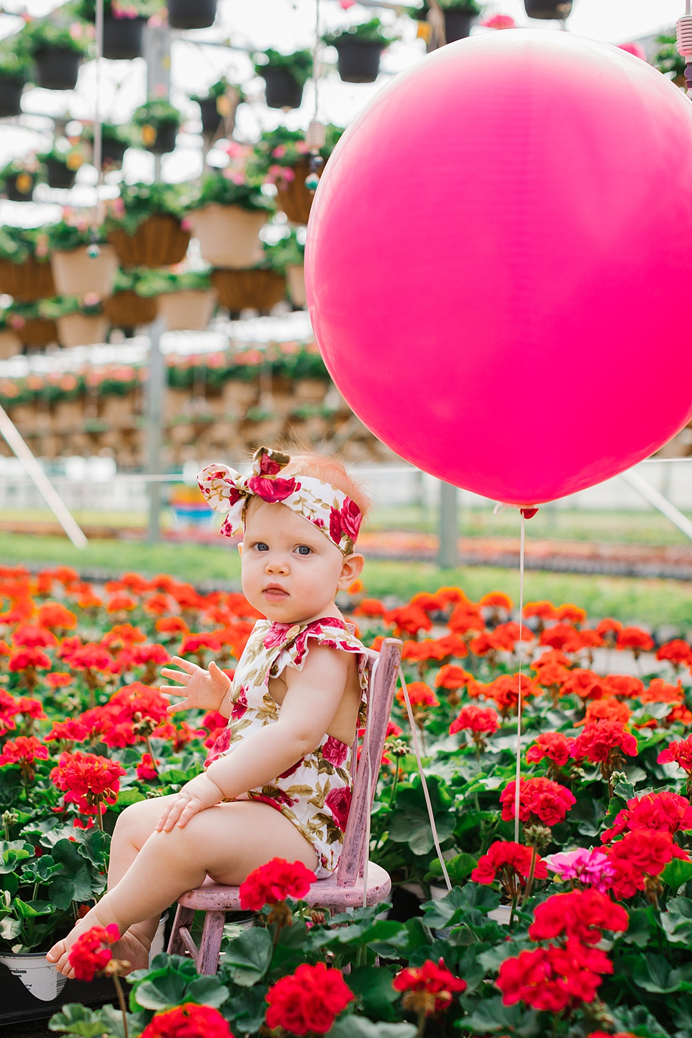 greenhouse_1yr_baby_photoshoot02.jpg