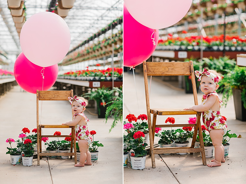 greenhouse_1yr_baby_photoshoot04.jpg