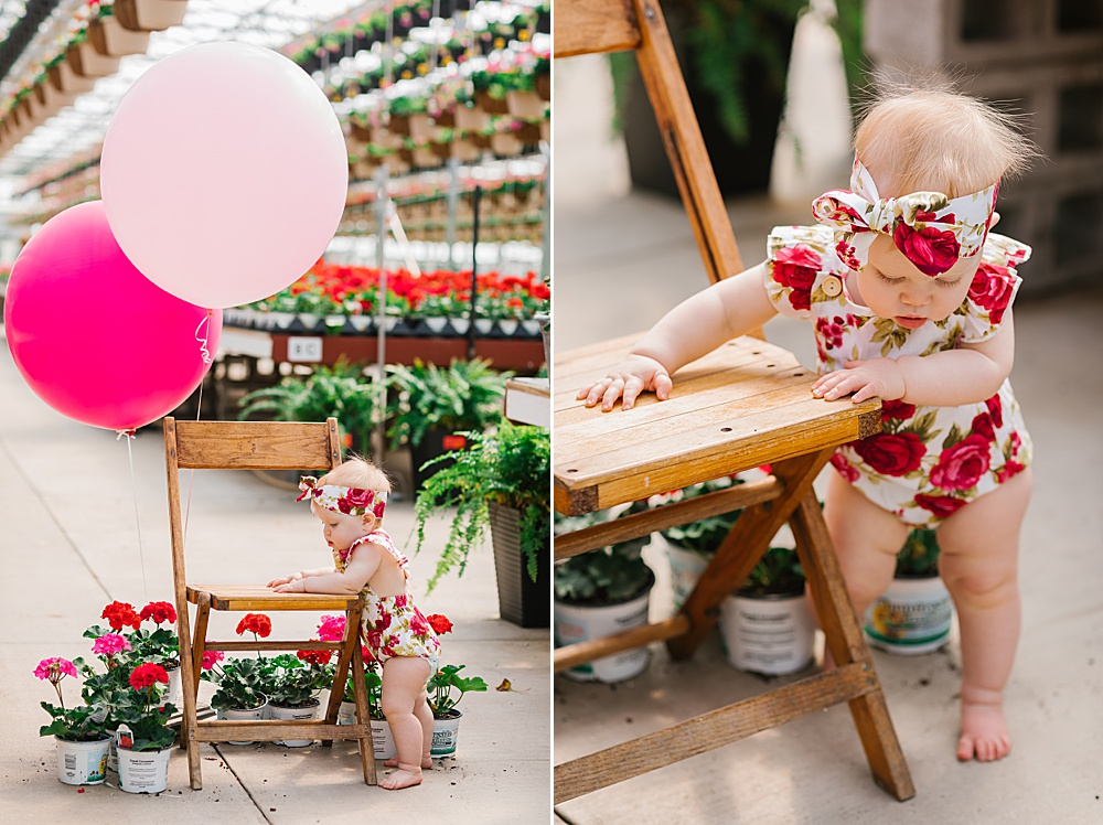 greenhouse_1yr_baby_photoshoot06.jpg