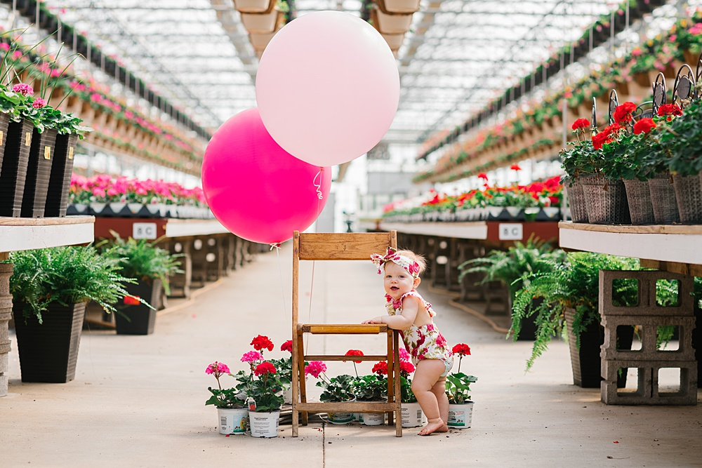 greenhouse_1yr_baby_photoshoot08.jpg