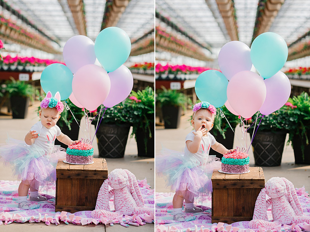 greenhouse_1yr_baby_photoshoot28.jpg