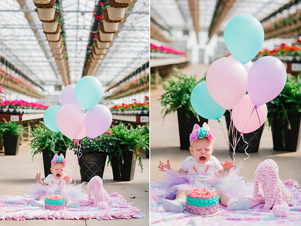 greenhouse_1yr_baby_photoshoot32.jpg