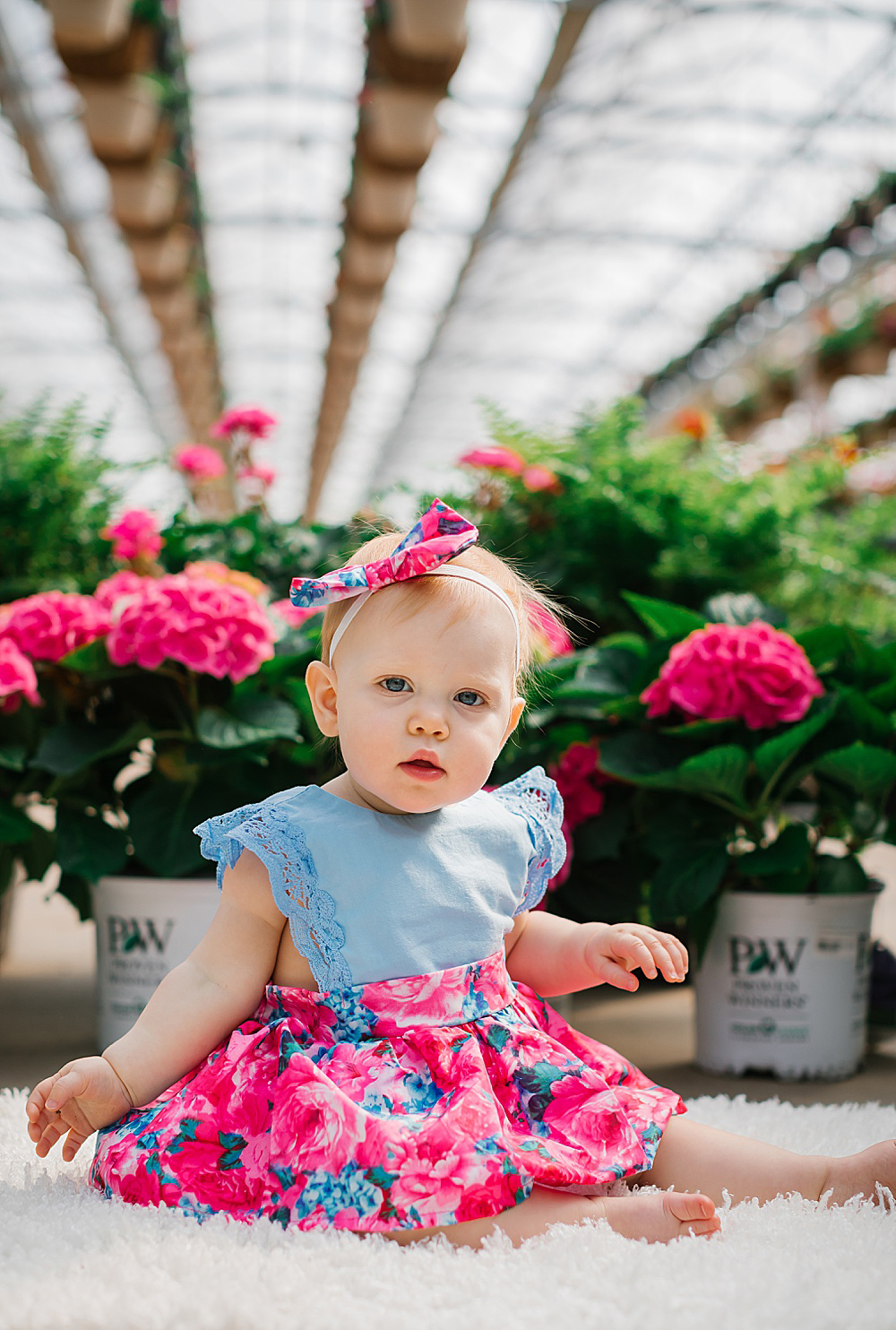 greenhouse_1yr_baby_photoshoot20.jpg