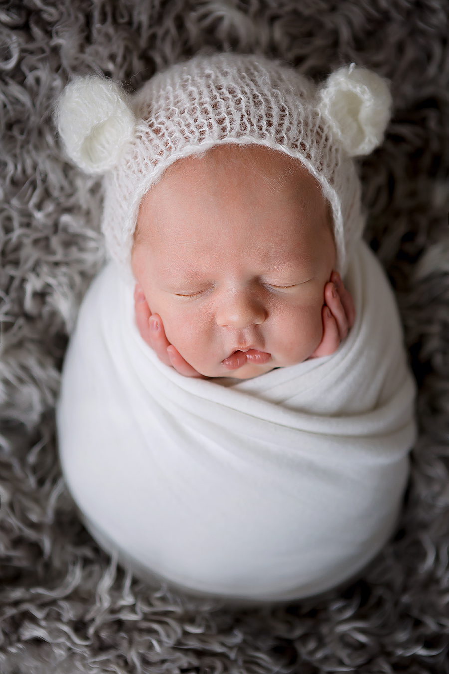 grand_rapids-newborn_photography.jpg