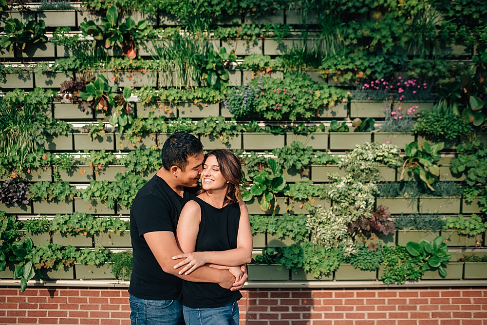 Grand Rapids_Engagement_Downtown_07.jpg