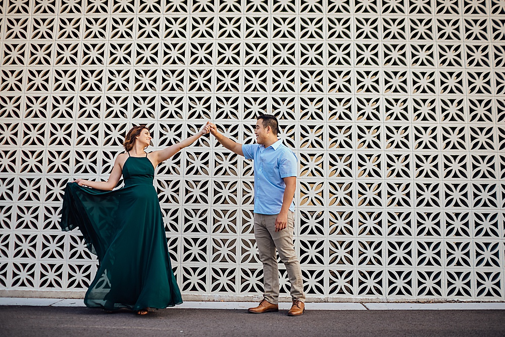 Grand Rapids_Engagement_Downtown_26.jpg