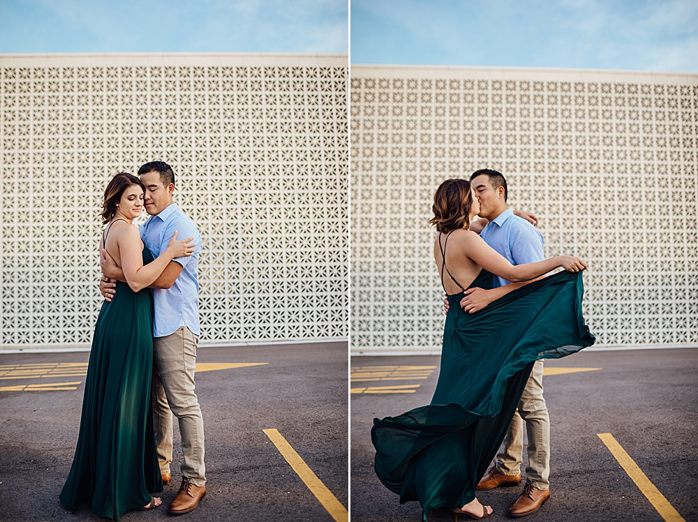 Grand Rapids_Engagement_Downtown_27.jpg
