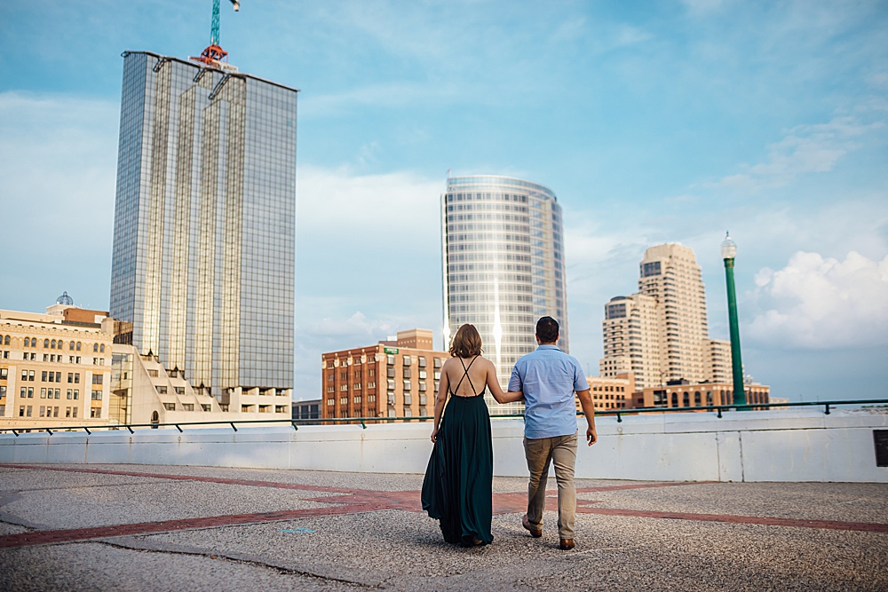 Grand Rapids_Engagement_Downtown_29.jpg