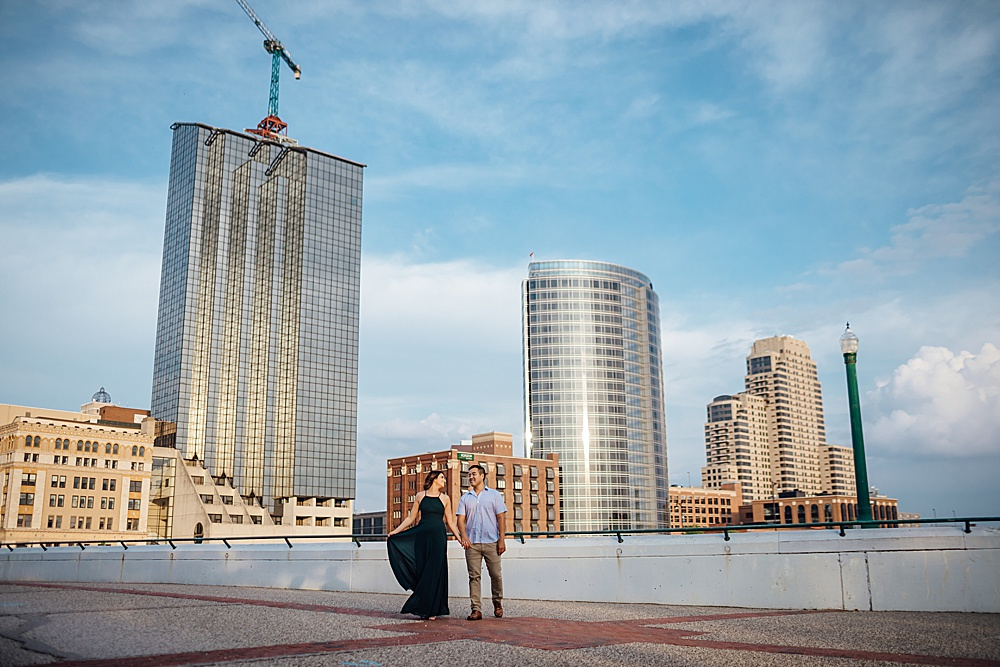 Grand Rapids_Engagement_Downtown_30.jpg