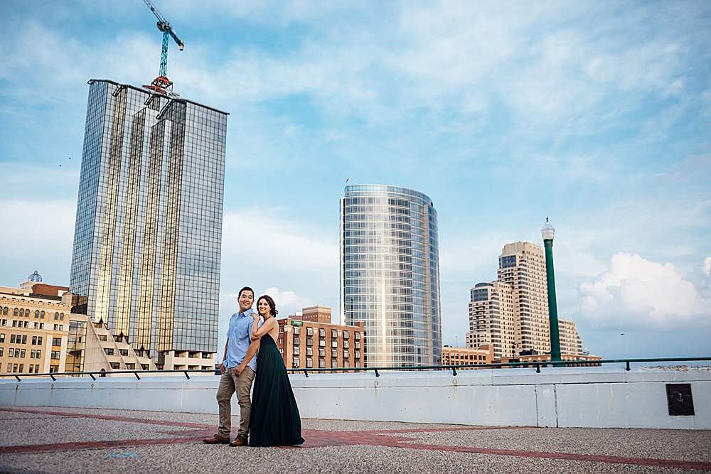 Grand Rapids_Engagement_Downtown_32.jpg