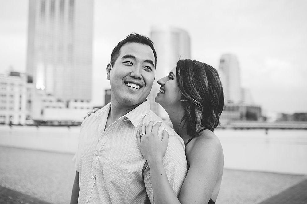 Grand Rapids_Engagement_Downtown_34.jpg