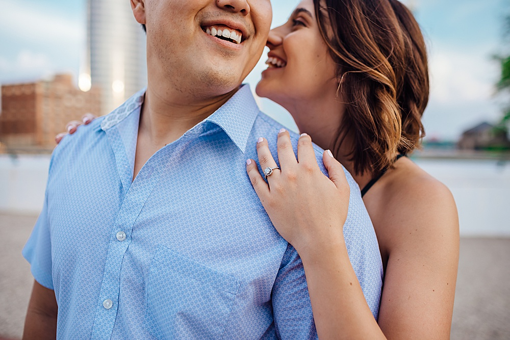 Grand Rapids_Engagement_Downtown_33.jpg