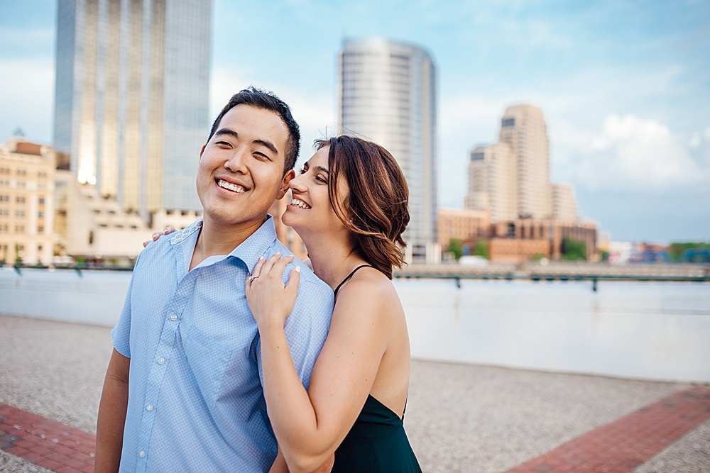 Grand Rapids_Engagement_Downtown_35.jpg