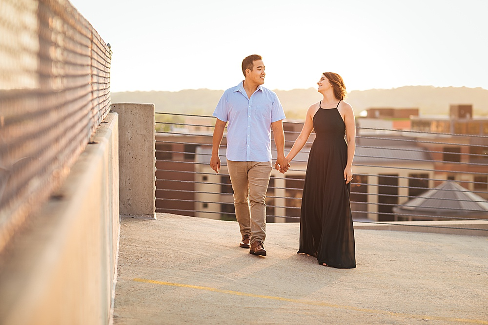 Grand Rapids_Engagement_Downtown_40.jpg
