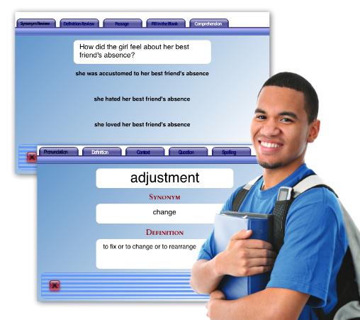 Verbal master FFR screen shot.jpg