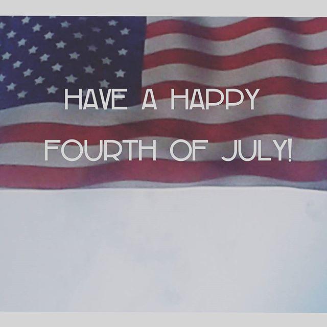 #USA #AmericaMade #MadeInTheUSA #FailureFreeReading #FailureFreeReadingHomeEdition