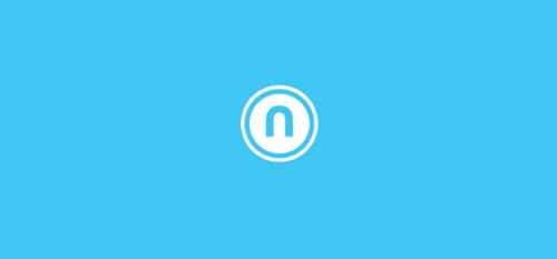 nvision logo.jpeg