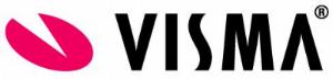 Visma_logo.jpg