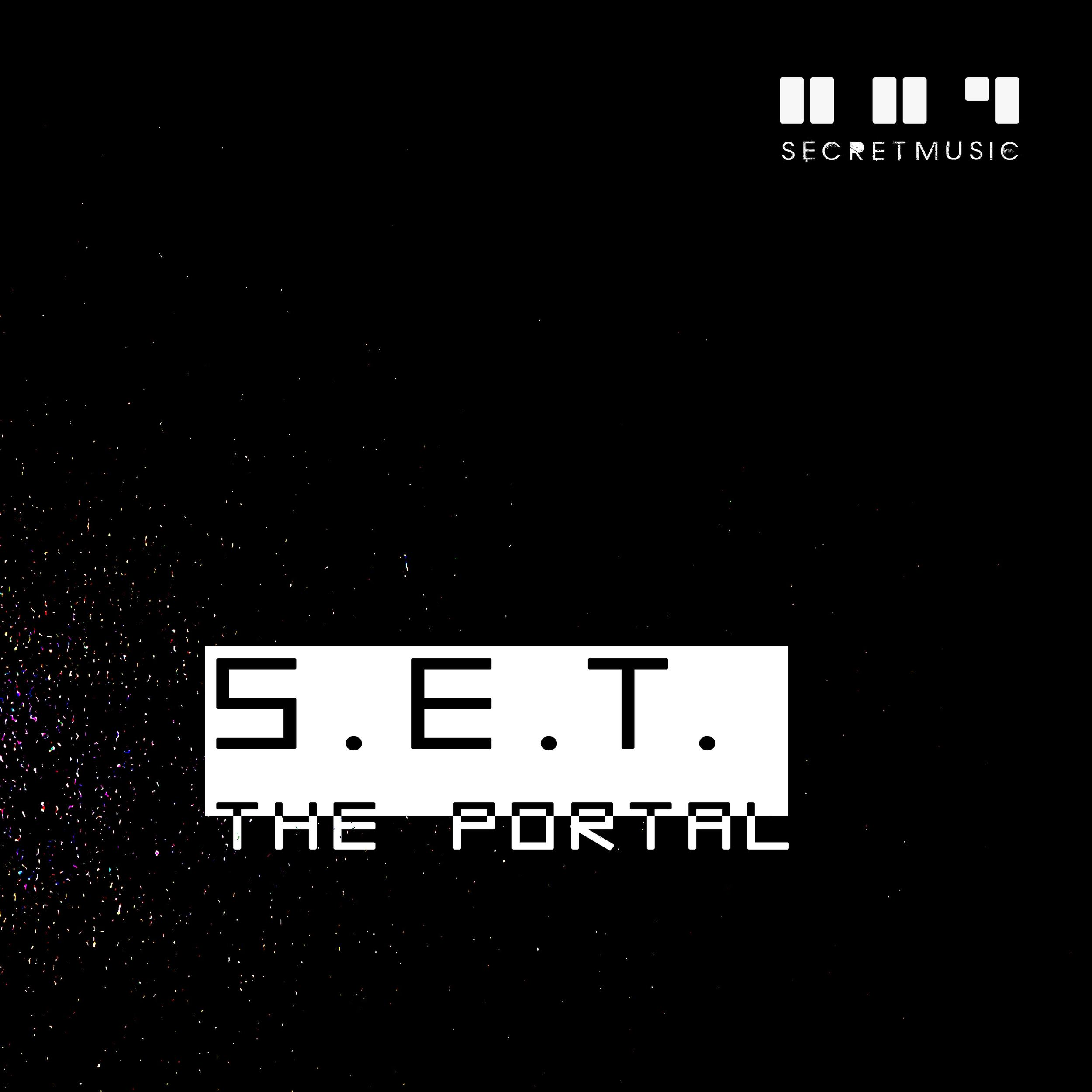 Portal Cover test6-min.jpg