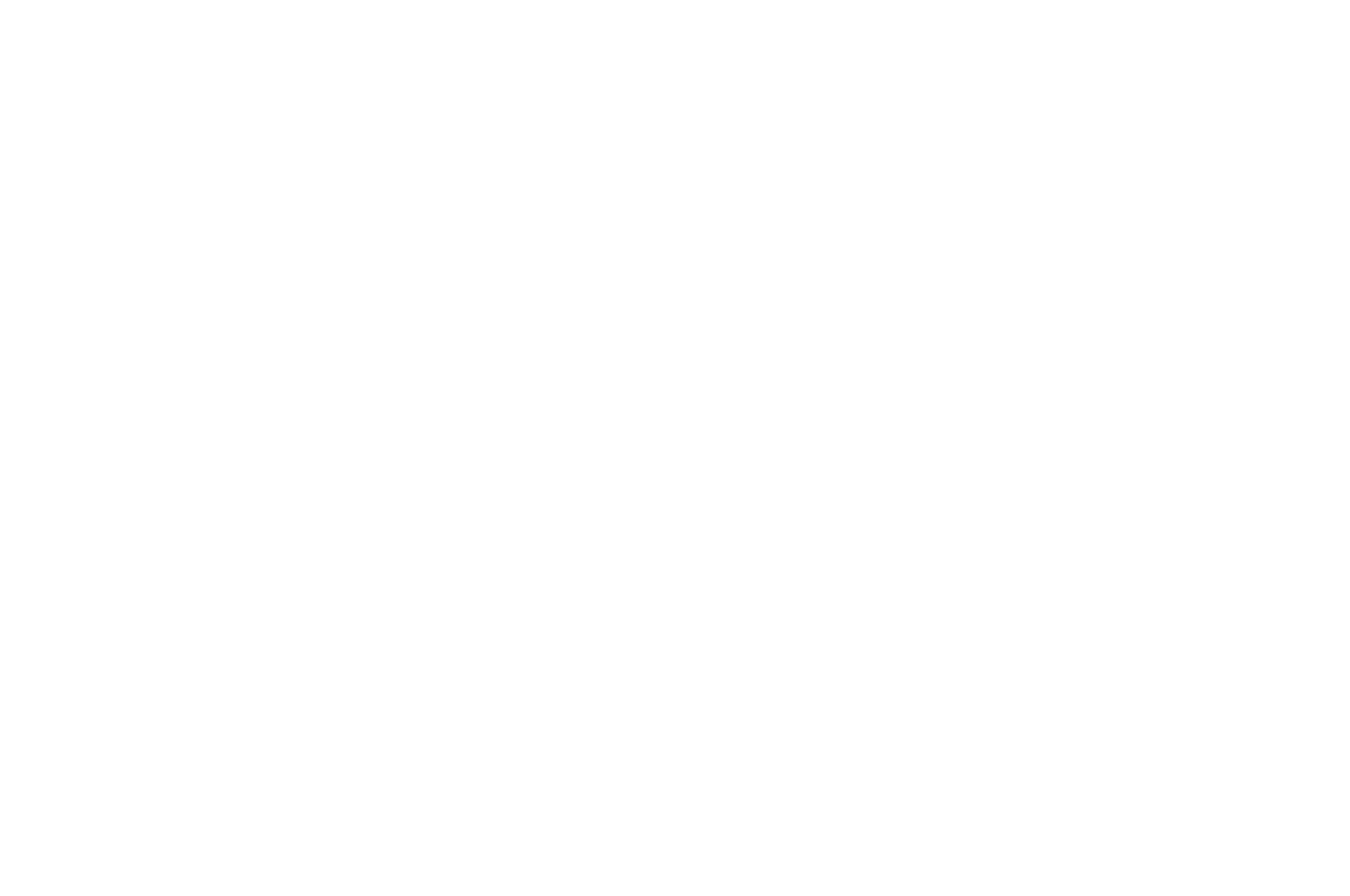 OFFICIALSELECTION-NorthByMidwestMicro-BudgetFilmFestival-2018 (1).png