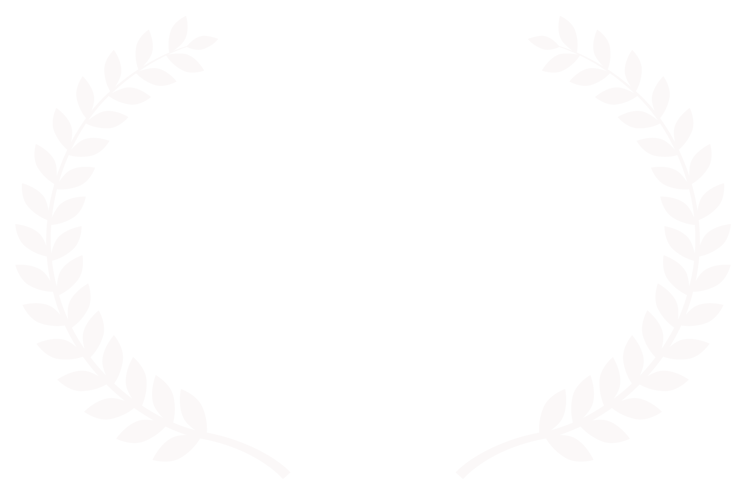 OFFICIALSELECTION-BESTSHORTFEST-2018.png