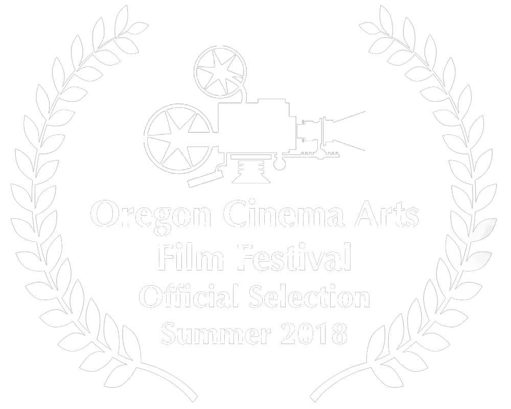 Oregon_Cinema_Arts_Film_Festival_2018_Laurel_Transparent_White.png