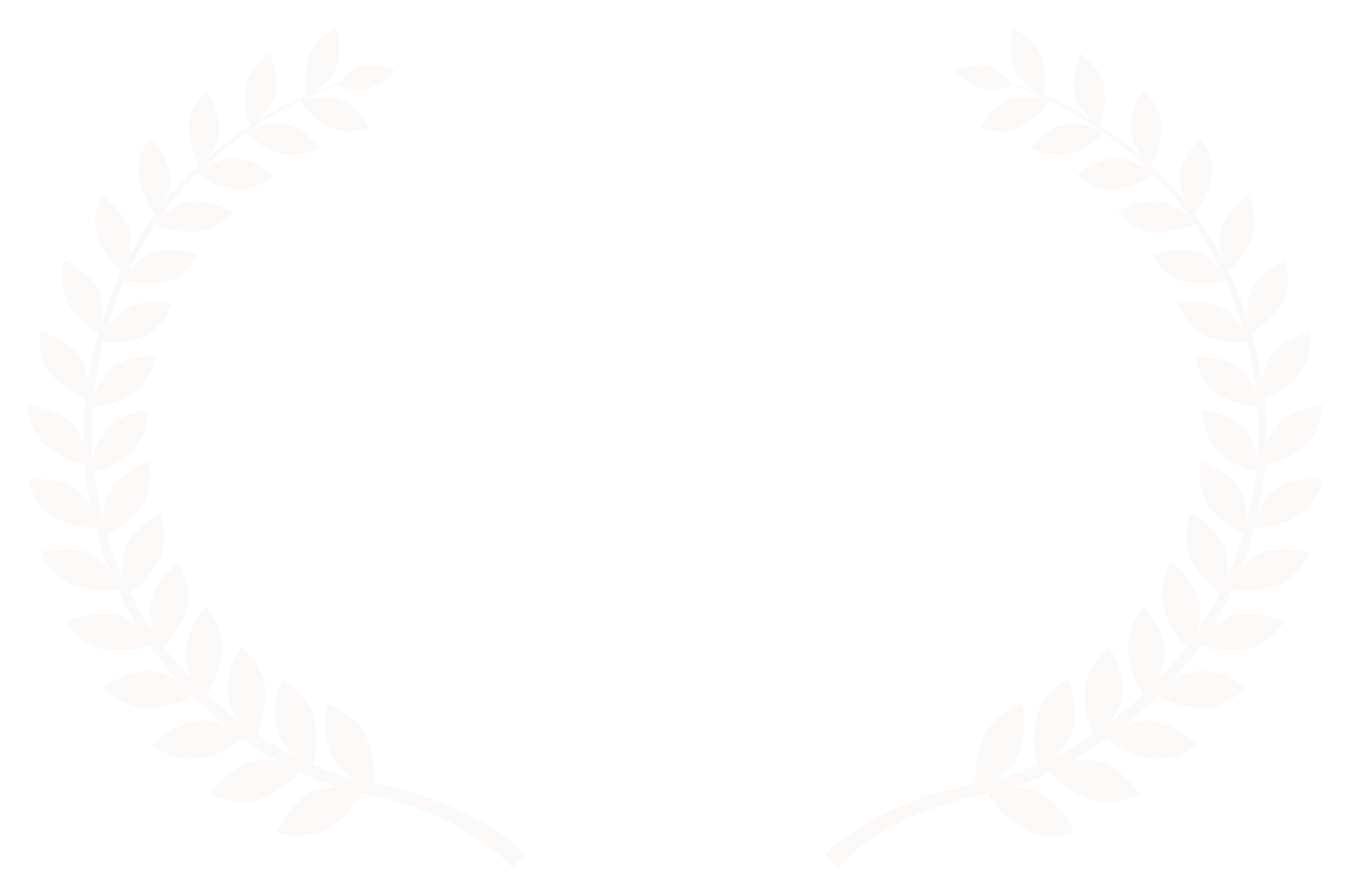 OFFICIALSELECTION-CindependentFilmFestival-2018.png