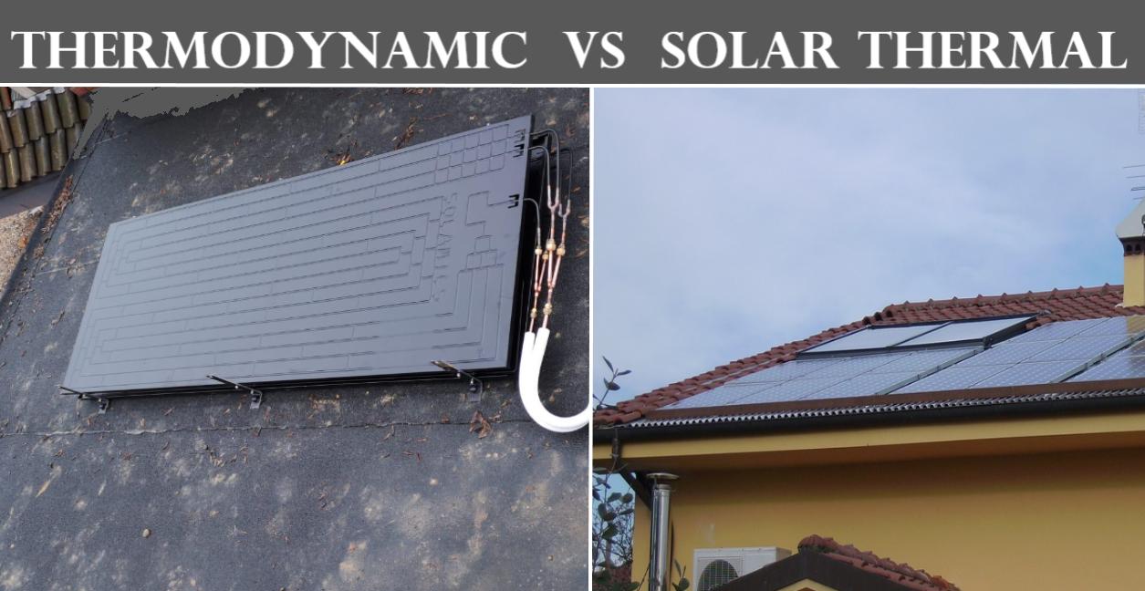 Thermodynamic vs solar thermal.png