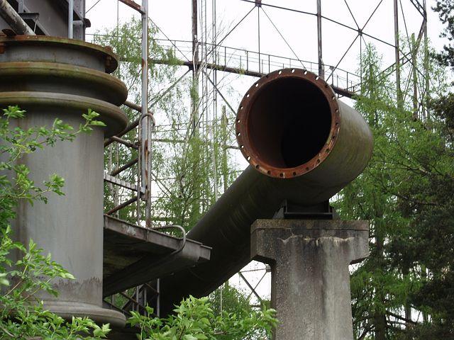 gas-pipe-65755__480 (1).jpg