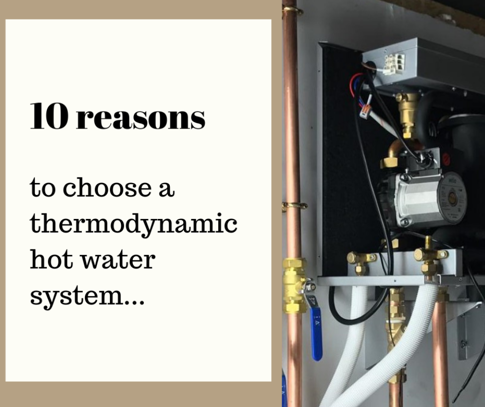 thermo hot water system.PNG